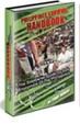 Philippines Survival Handbook